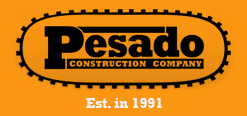 Pesado Construction